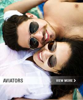Buy Aviator Sunglasses
