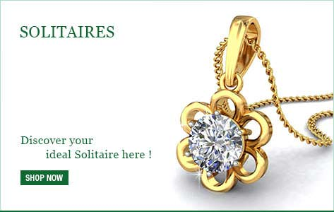 Buy Solitaires