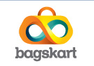 BagsKart Discount Coupon - Rs 500 Off on Rs 1000