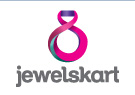 JewelKsart Articles
