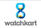 watchkart.com